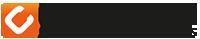 Cusan logo