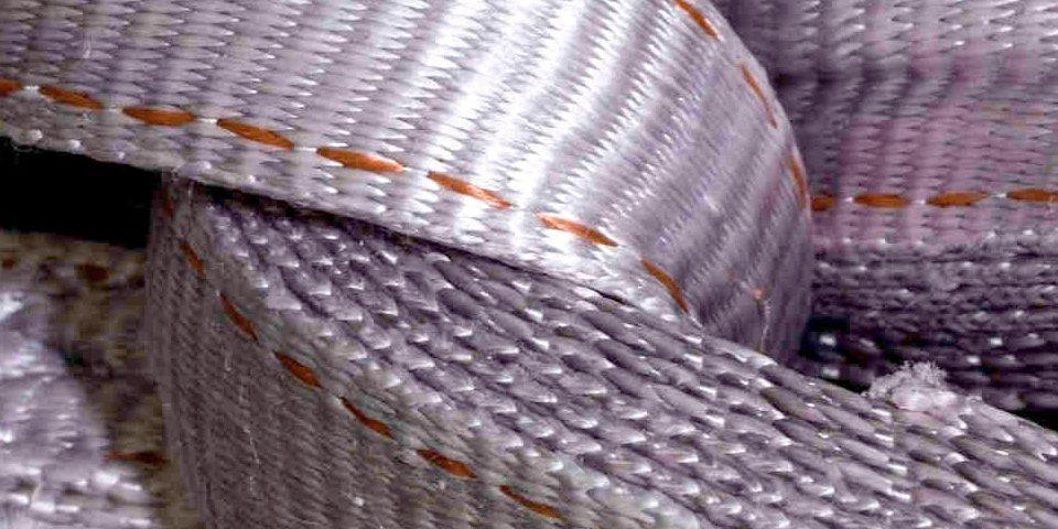Cadena textil