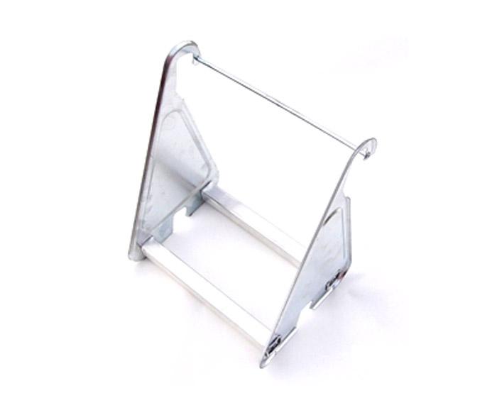 plataforma-aluminio